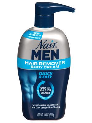 Tendances hommes les ventes de rasoirs visage en berne - Veet creme depilatoire sous la douche ...