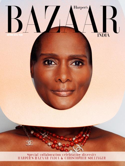 harpers-bazaar-covers-05-nocrop-w502-h670