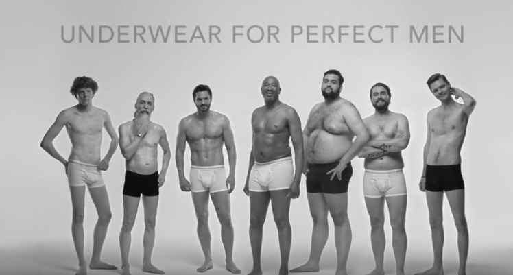 underwear-for-perfect-men-dressmann