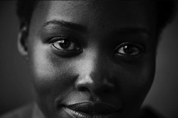 Calendrier Pirelli 2017 : 14 grandes actrices mises à l'honneur