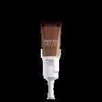 crème de soin lavante phytospecific