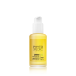 baobab oil phyto specific