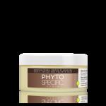 bain de crème ultra réparateur phyto specific