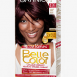 belle color garnier