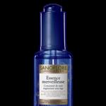 essence merveilleuse sanoflore
