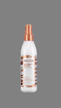 lait huile de coco mizani