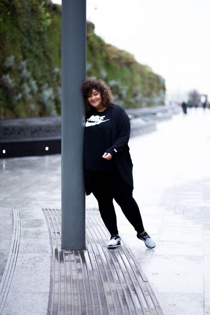 Nike-plus-size-720x1080