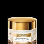 crème anti âge sanoflore