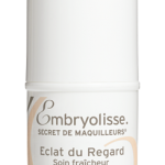 soin yeux embryolisse