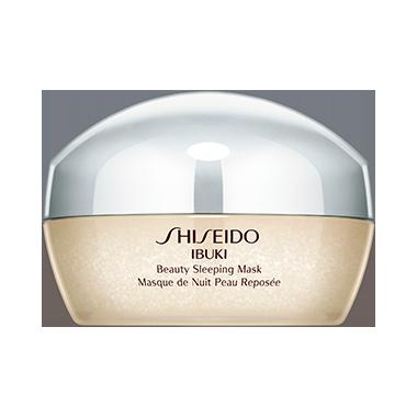 ibuki shiseido