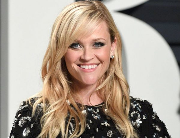 reese witherspoon elizabeth arden