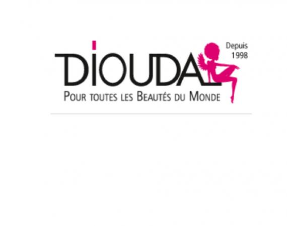 diouda
